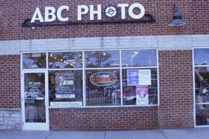 ABC-Photo-Pittsburgh-PA
