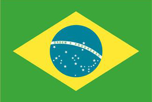 Brazilian-passport-photos-Pittsburgh