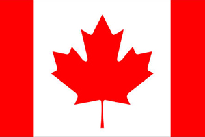 Canadian passport photos in Pittsburgh Pennsylvania