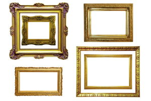 Custom-Framing-Pittsburgh-PA