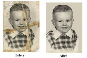 Photo-Restorations-Pittsburgh