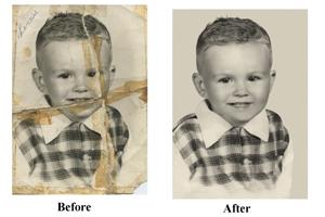 Photo-Restorations-Pittsburgh