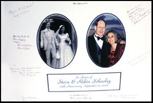Signature-Photo-Anniversary-Pittsburgh